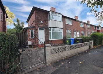 Thumbnail 2 bedroom end terrace house for sale in Larch Hill, Handsworth, Sheffield