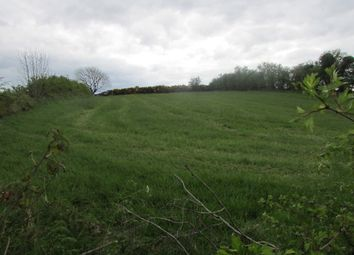 Thumbnail Land for sale in Carrickartagh, Corduff, Carrickmacross, Monaghan