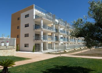 Thumbnail 2 bed triplex for sale in Calle Pimienta, Alicante, Valencia, Spain