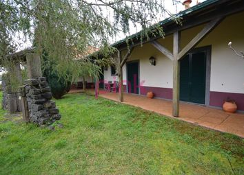 Thumbnail 4 bed villa for sale in Madeira, Portugal