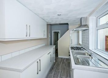3 bed terraced house for sale in Gosport, Hampshire, . PO12