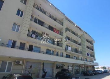 Thumbnail 1 bed triplex for sale in Festa, Pomorie, Bulgaria