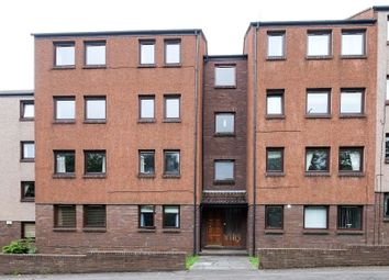 Thumbnail 2 bed flat for sale in 5/2 West Winnelstrae, Fettes, Edinburgh
