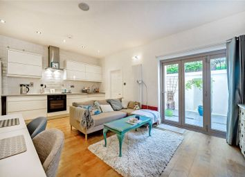 1 bed flat for sale in Queens Crescent, London NW5