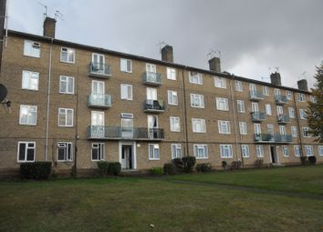 Thumbnail 2 bed flat for sale in Pinner Grove, Pinner