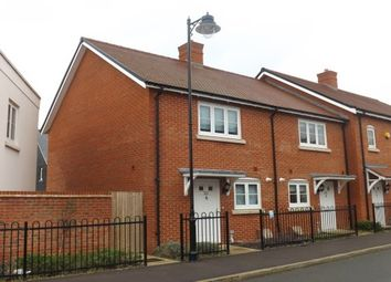 Thumbnail 2 bed property to rent in Orchard Mead, Waterlooville