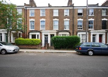 Thumbnail Studio to rent in Bryantwood Road, London