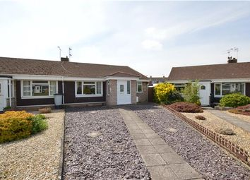 Thumbnail 3 bedroom semi-detached bungalow for sale in Dovecote, Yate, Bristol