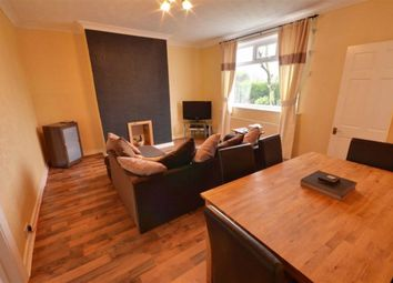 Thumbnail 3 bed terraced house for sale in Newstead View, Fitzwillam, Pontefract