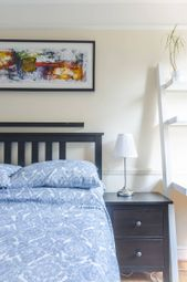 Thumbnail 2 bed flat for sale in Lee High Road, Blackheath