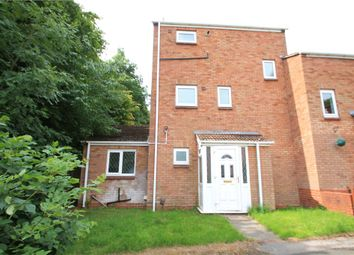 Thumbnail 1 bed detached house to rent in Patch Lane, Redditch