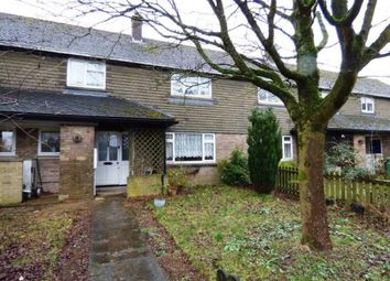 Thumbnail 3 bed terraced house for sale in Hawker Square, Upper Rissington, Cheltenham, Gloucestershire
