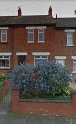 Thumbnail 2 bedroom flat to rent in Empire Drive, Belfast