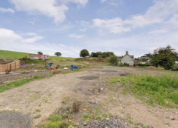 Thumbnail Property for sale in St Dunstan's, Melrose, Lilliesleaf, Borders