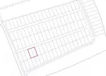 Thumbnail Land for sale in Maldon Road, Bradwell-On-Sea, Southminster