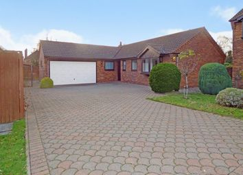 Thumbnail 3 bed detached house to rent in Deer Park, Wollaton, Nottingham