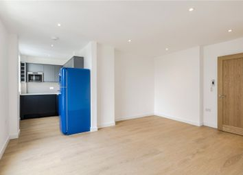 Thumbnail 1 bed flat for sale in Medal Makers House, Flat 5, 1B Carpenters Place, London