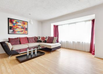 Thumbnail 2 bed flat to rent in Linwood Close, London
