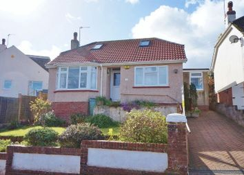 Thumbnail 2 bed bungalow for sale in Belfield Way, Marldon, Paignton