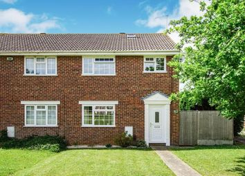 Thumbnail 3 bedroom semi-detached house for sale in Brockworth, Yate, Bristol, Gloucestershire