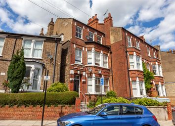 Thumbnail 2 bed flat for sale in Cheverton Road, London