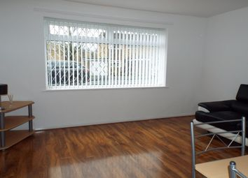 Thumbnail 2 bed flat to rent in Balmoral House, Carslake Avenue