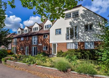 3 bed flat for sale in Hadleigh Road, Leigh-On-Sea, Essex SS9