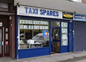 Thumbnail Retail premises to let in Valleyside Parade, Chingford, London