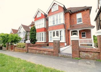 5 bed semi-detached house for sale in Surrenden Road, Brighton BN1