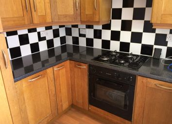 Thumbnail 3 bed maisonette to rent in Beehive Lane, Ilford Essex