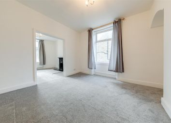 Thumbnail 3 bed end terrace house for sale in Newchurch Road, Stacksteads, Bacup, Rossendale