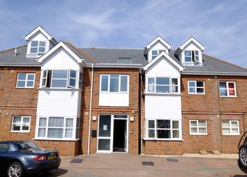 Thumbnail 2 bed flat to rent in St Andrews Court, Lake