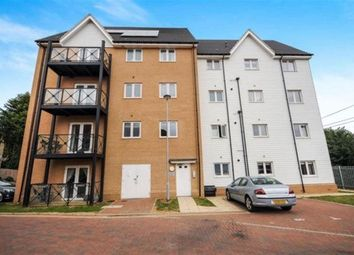 Thumbnail 2 bed property to rent in Thomas Way, Braintree