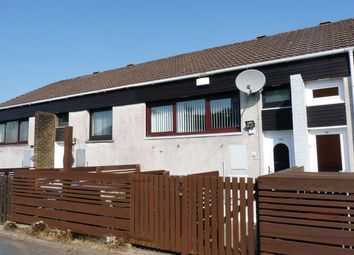 Thumbnail 2 bed flat for sale in Lyttleton, Westwood, Eaast Kilbride