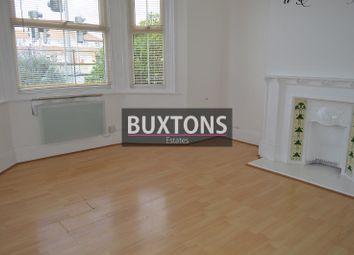 Thumbnail 1 bed semi-detached house to rent in 202 Uxbridge Road, Slough, Berkshire.