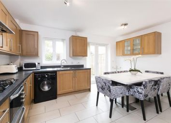 Thumbnail 6 bed terraced house to rent in Orchid Drive, Bath, Somerset