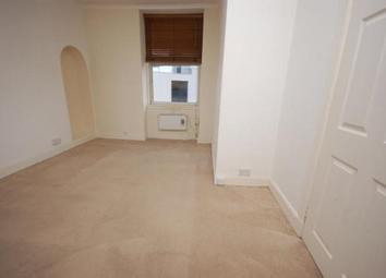 Thumbnail 1 bedroom flat to rent in Mcleod Street, Edinburgh EH11,