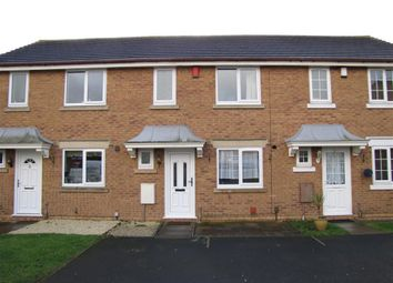 Thumbnail 3 bed property to rent in Brinklow Croft, Shard End, Birmingham