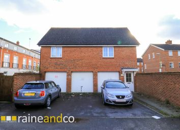 3 bed maisonette for sale in Errington Close, Hatfield AL10