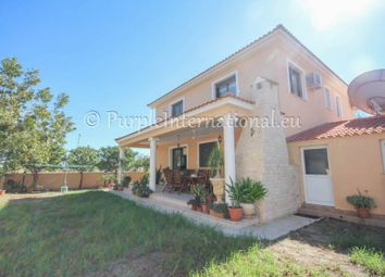 Thumbnail 4 bed villa for sale in Oroklini, Cyprus