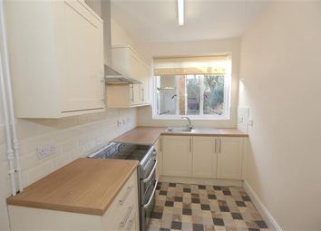 Thumbnail 3 bedroom property to rent in Bath Avenue, Wolverhampton