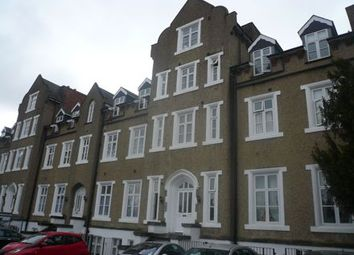 Thumbnail 1 bed flat to rent in Upton Park, Central Slough