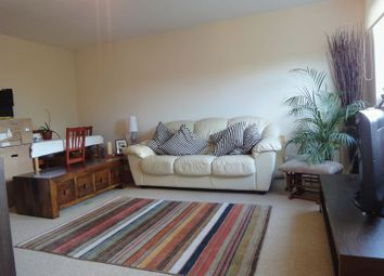 Thumbnail 2 bed flat to rent in Beechwood Court, Park Road, Chiswick