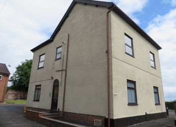 Thumbnail 1 bedroom flat to rent in The Parade, Dudley