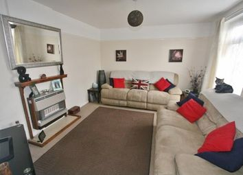 Thumbnail 3 bed semi-detached house to rent in Moat Close, Bramley, Tadley