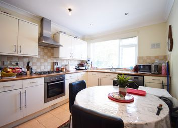 Thumbnail 1 bed maisonette for sale in St Helens Crescent, Norbury