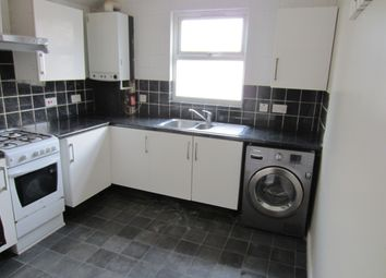 Thumbnail 1 bedroom flat to rent in Chester Road, Watford