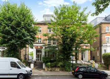 Thumbnail 2 bedroom flat to rent in Parkhill Road, London