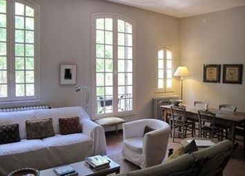 Thumbnail 2 bed apartment for sale in Uzes, Gard, France