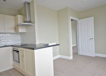 Thumbnail 1 bed flat to rent in The Counting House, Lime Tree Court, Saffron Walden, Essex